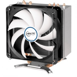 Arctic Cooling presents Freezer i32 and Freezer A32 CPU coolers
