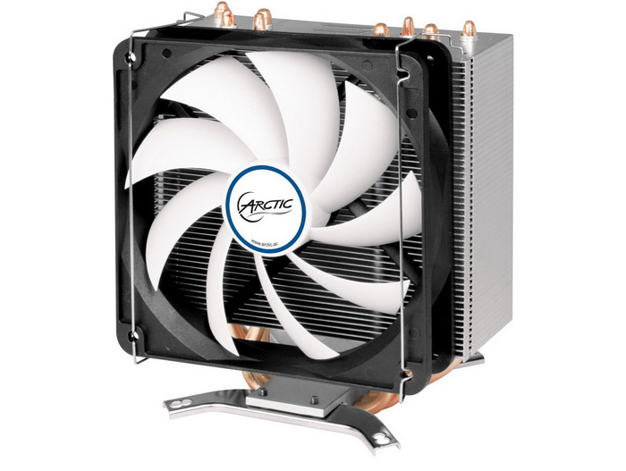 AC-Freezer-i32_s