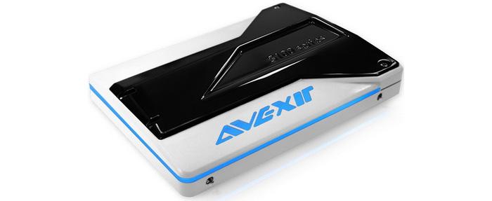 AVEXIR-S100_s