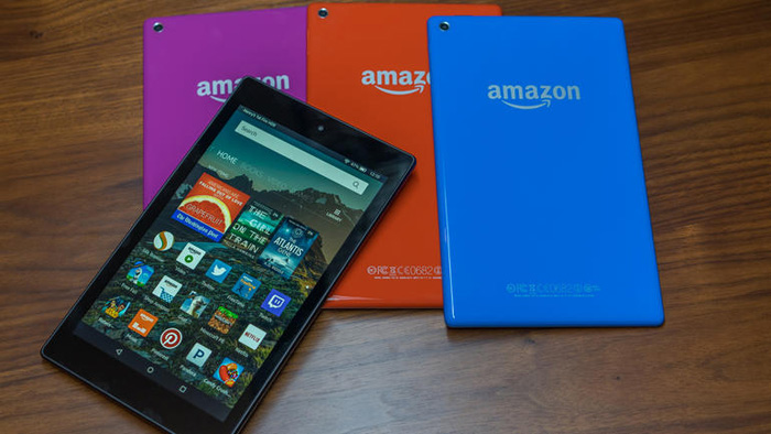 Amazon-Fire-HD-10_s