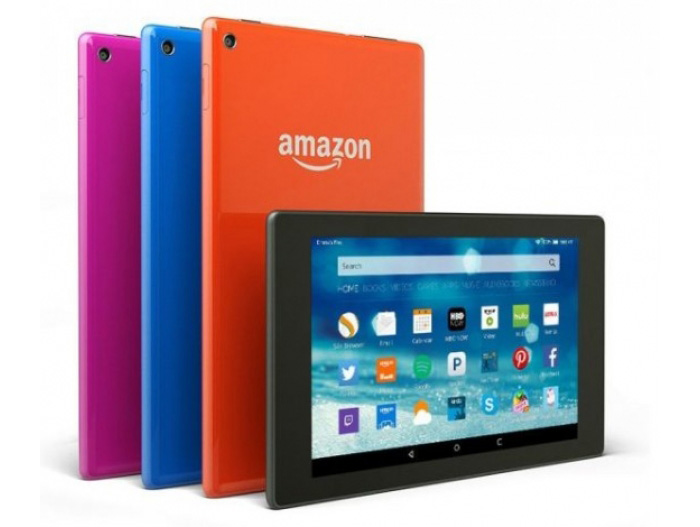 Amazon-Fire-HD-8_s