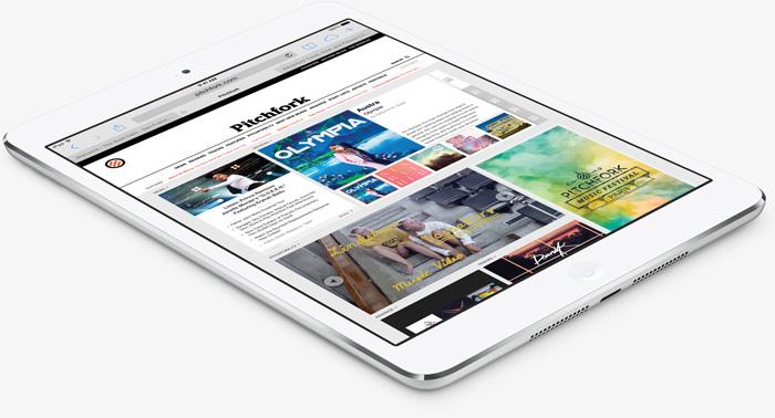 Apple-iPad-mini-4_s