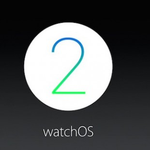 Apple postpones watchOS 2 due to software bug
