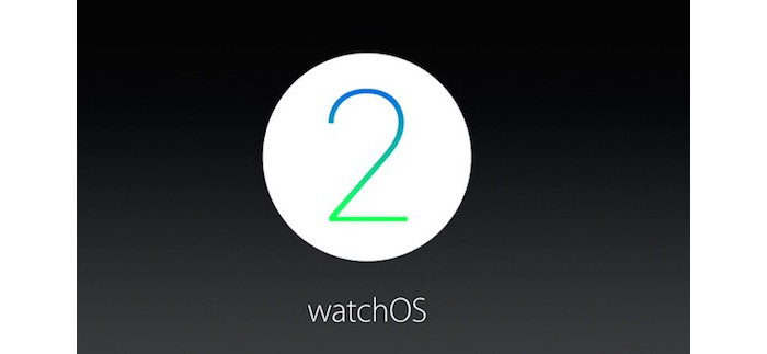 Apple-watchOS-2-logo_s