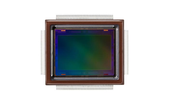 Canon-250-MP-sensor_s