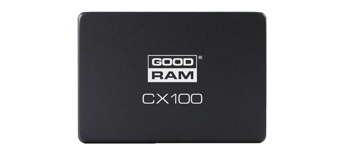 GOODRAM-CX100_s