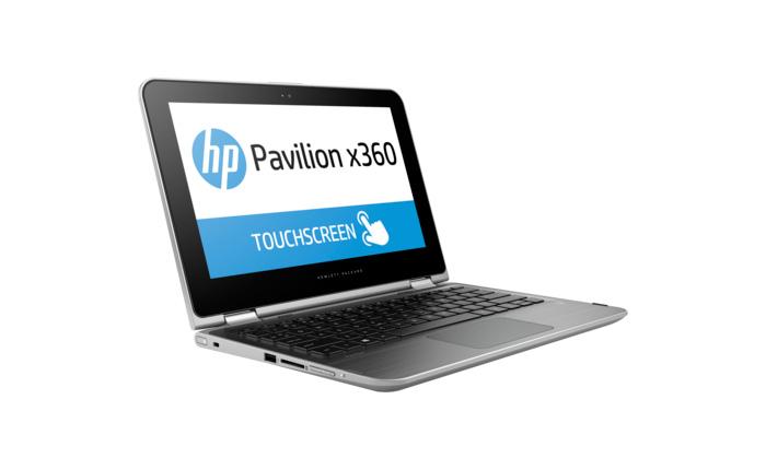 HP-Pavilion-11-x360_s