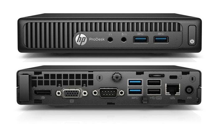 HP-ProDesk-400-G2_s