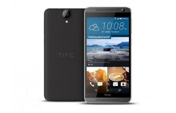 HTC-One-E9+_s