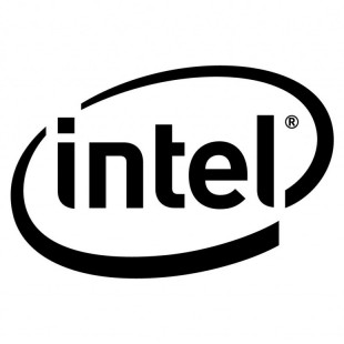 Intel releases more Skylake chipsets