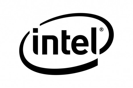 Intel Skylake chips support BClk overclocking