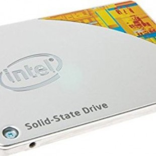 Intel outs 56 GB solid-state drives
