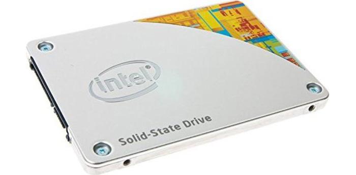 Intel-Series-535-SSD_s