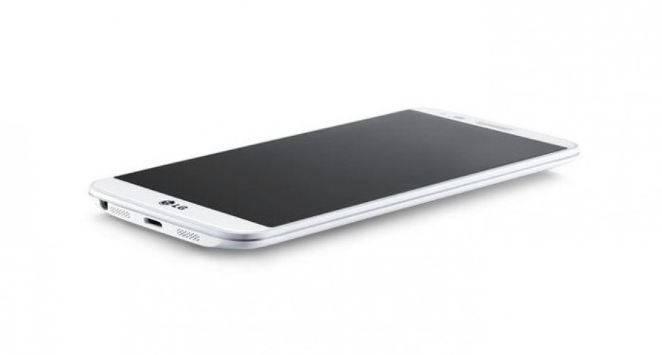 LG H740 tech specs leaked on the Internet