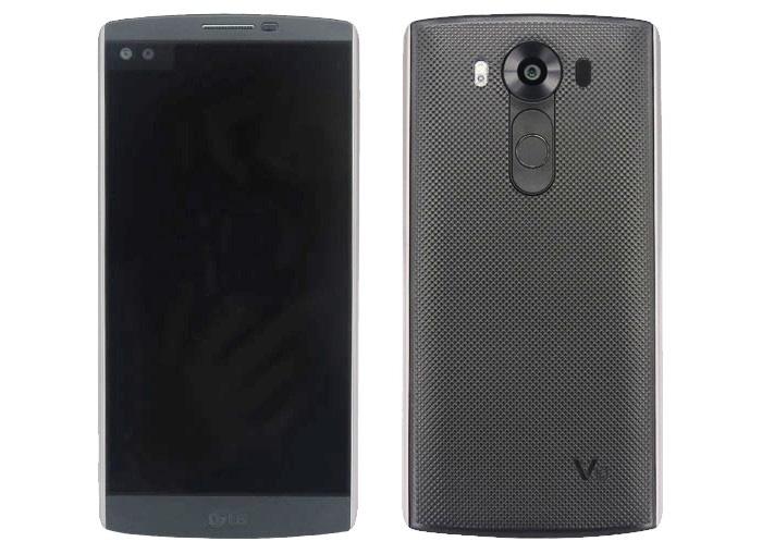 LG-V10-leak_s