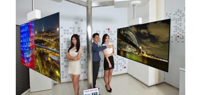 LG-dual-side-OLED-TV_s