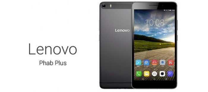 Lenovo-Phab-Plus_s