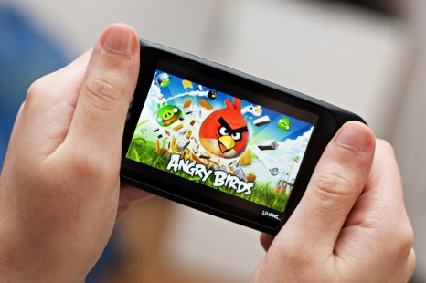 Mobile Gaming to Overtake PC, Console by 2019