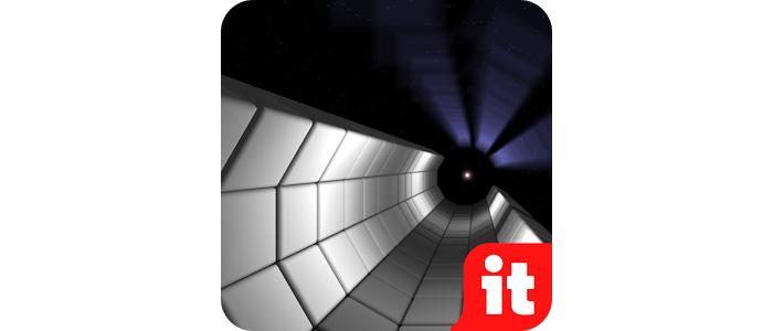 Orbit-it_s