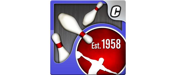 PBA-Bowling_s