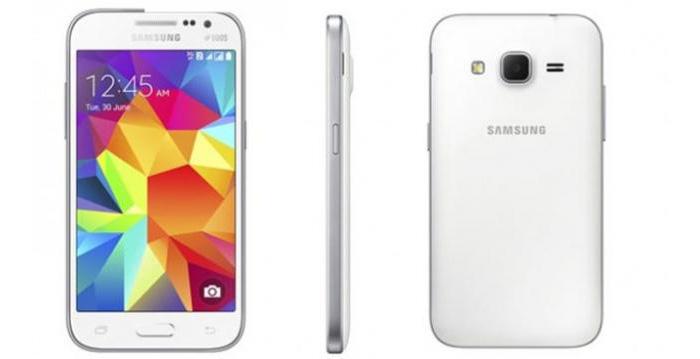 Samsung-Galaxy-Core-Prime_s