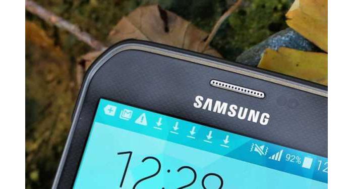 Samsung-smartphone_s