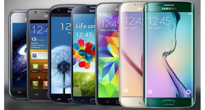 Samsung-smartphones_s