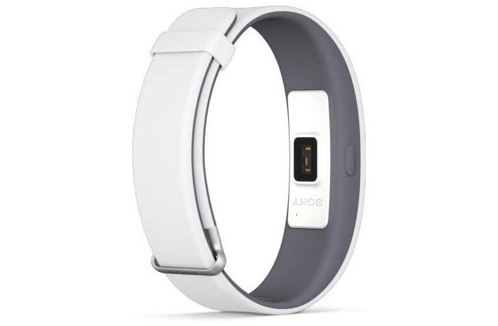 Sony-SmartBand-2_s