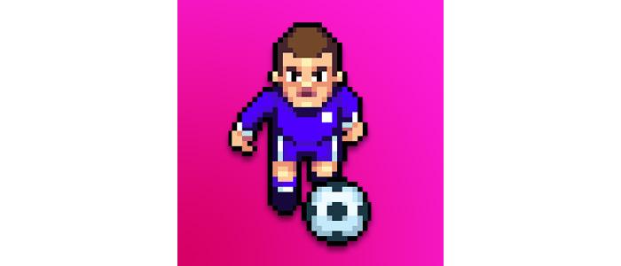 Tiki-Taka-Soccer_s