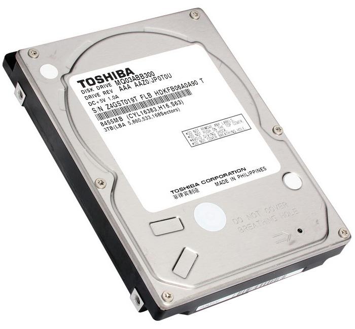 Toshiba-3-TB-hard-drive_s