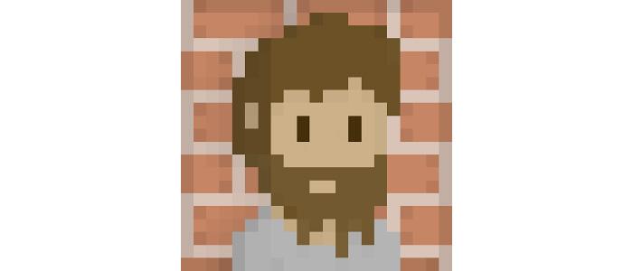 Virtual-Beggar_s