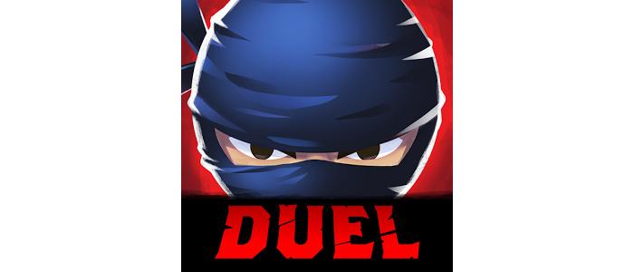 World-of-Warriors-Duel_s