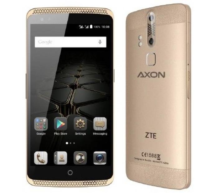ZTE-Axon-Elite_s