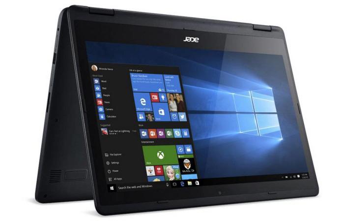 Acer-Aspire-R14_s