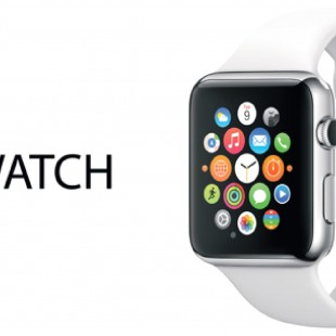 Apple launches Watch Hermes smartwatches