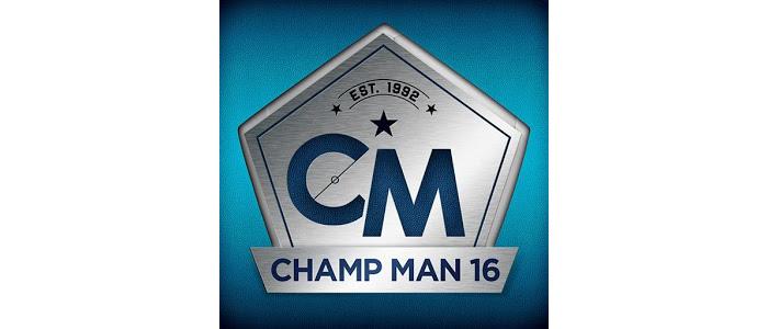 Champ-Man-16_s