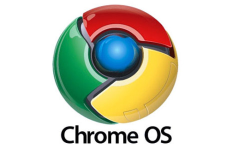 Google combines Chrome OS and Android