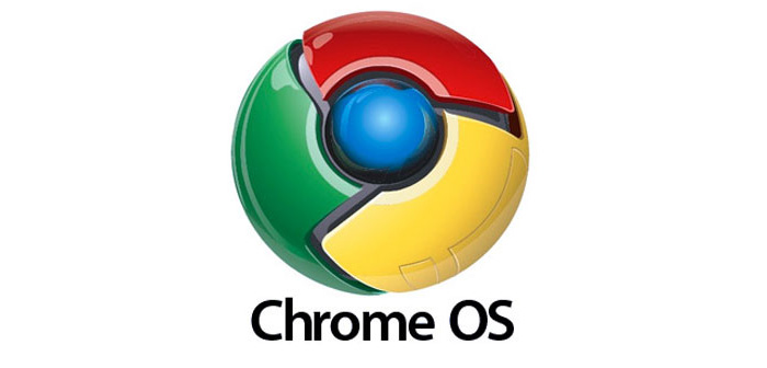 Chrome-OS-logo_s