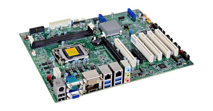 DFI-SD630-H110_s