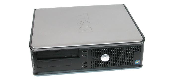 Dell-Optiplex-580_s