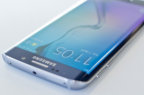 New Galaxy S7 rumor adds one more device
