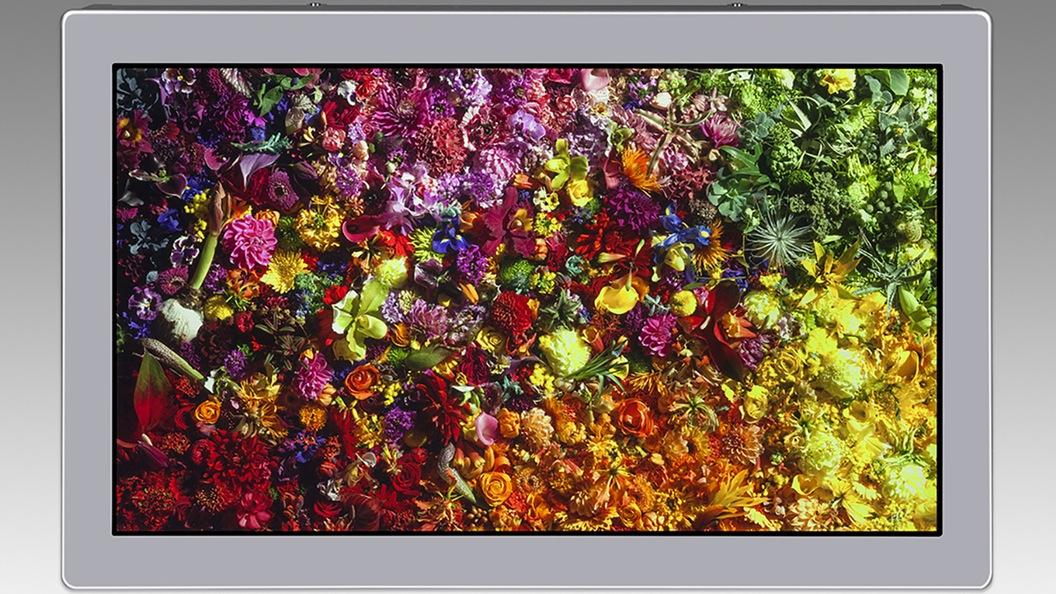 Japan Display 8K monitor
