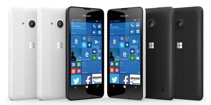 Lumia-550_s