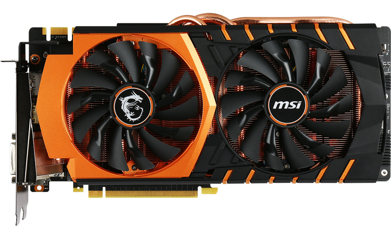 MSI GTX 980 Ti Golden_2