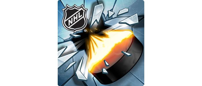 NHL-Hockey-Target-Smash_s