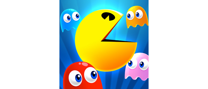 PAC-MAN-Bounce_s