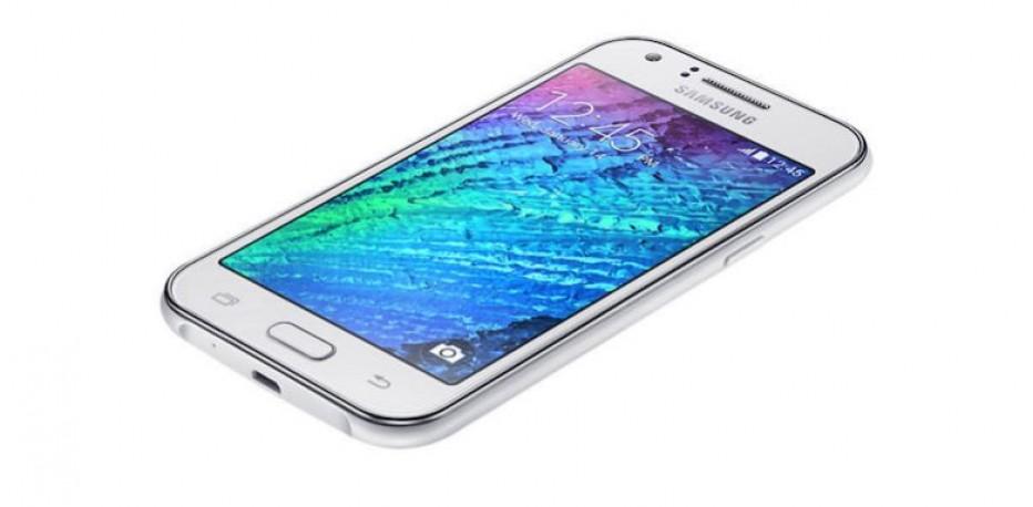 GFXBench leaks Samsung Galaxy J3 smartphone