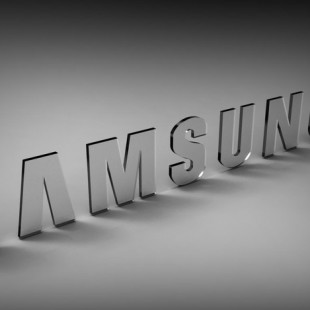 Samsung is working on Galaxy C smartphone line