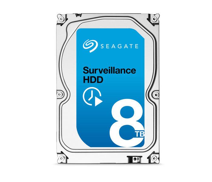 Seagate-Surveillance-8-TB_s