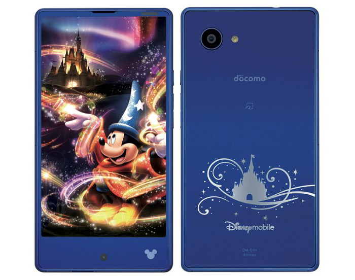 Sharp-Disney-Mobile-(DM-01H)_s